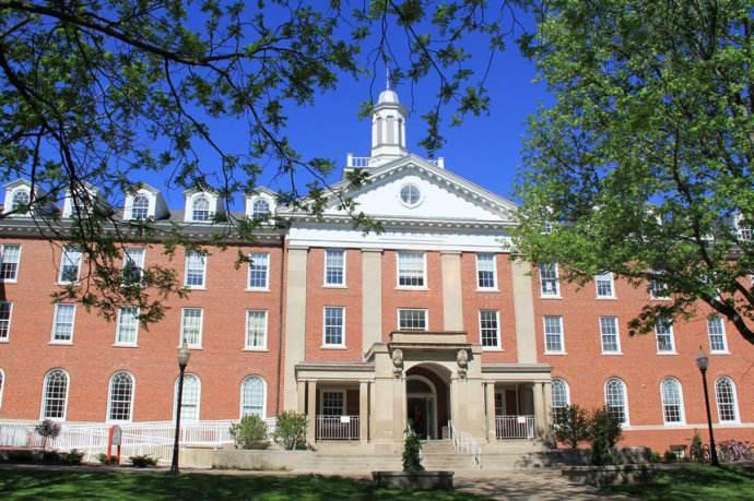 伊利诺伊州立大学.jpg