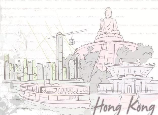 香港八大公立院校全面解析,附留學費用清單