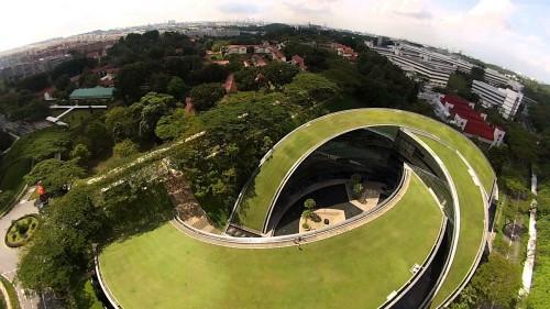 新加坡南洋理工.jpg