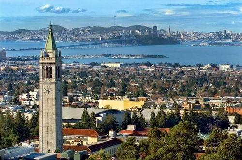 加州大学伯克利分校.jpg