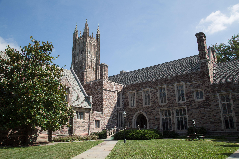 普林斯顿大学.jpg