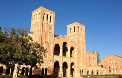 加州大学洛杉矶分校.jpg