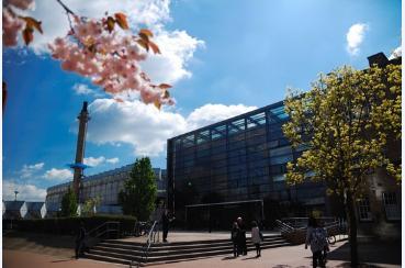 莱斯特大学.jpg