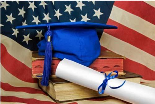 对于转学生这件事,美国藤校的态度大不同