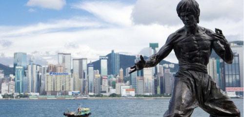 抓紧时间!香港高考(DSE)报名仅剩一天!