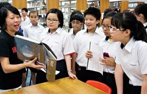 新加坡留学:AEIS即将出成绩,你需要准备S-AEIS考试吗?