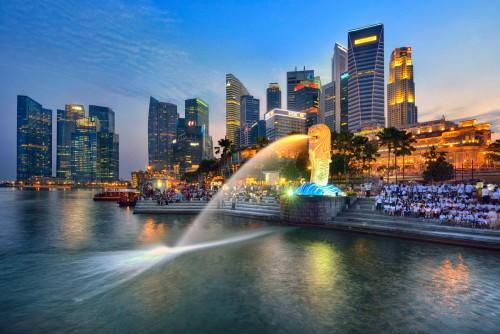 好消息!新加坡学校降低O-level成绩要求!