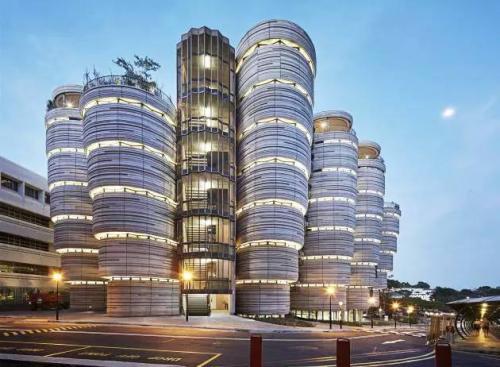 新加坡南洋理工大学.jpg