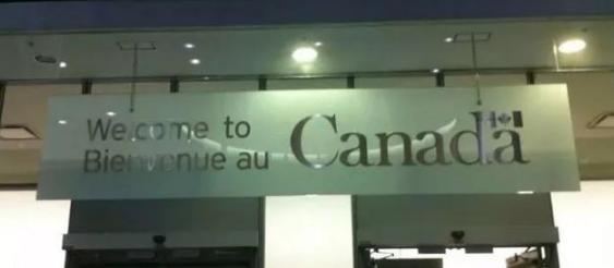 加拿大硕士留学:不同批次的院校商科录取要求!