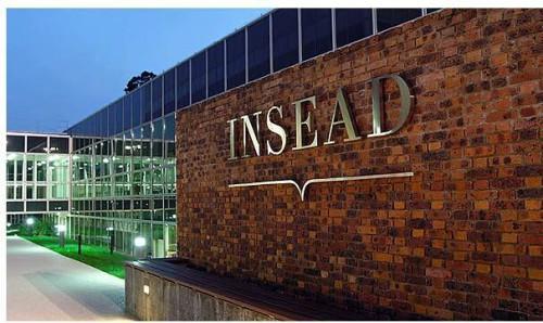 NSEAD商学院.jpg