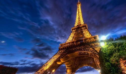 留学须知:法国高等教育署面试评估要求解析及材料汇总