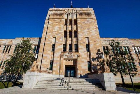 2018QS世界大学学科排名——澳洲传媒专业