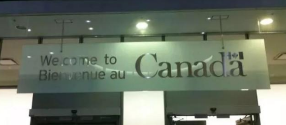 加拿大的这波谣言轰炸也该退出历史舞台了!