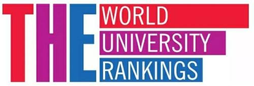 2019年THE世界大学专业排名又更新了!工程与计算机来袭!