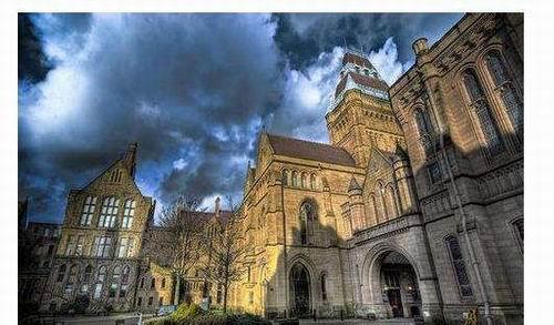 曼彻斯特大学.jpg