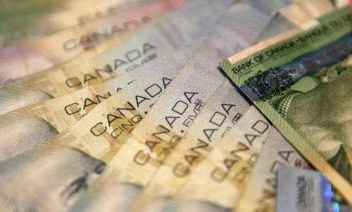 2019加拿大研究生留学申请条件及费用详解