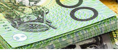 澳洲研究生留学费用清单:一年20万不止!