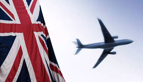 理工类英国留学读研究生一年的费用预算要多少钱