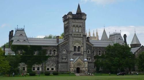 2019加拿大留学申请,这些学校新变化得注意啦!