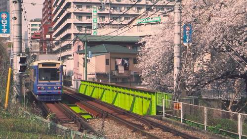 日本留学:去不同的城市留学你需要带多少钱?