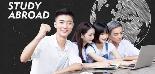 英国/香港/新加坡读硕士,你更适合去哪留学?