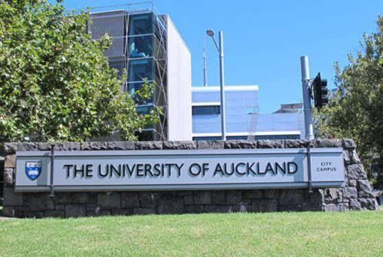 消息速递!新西兰奥克兰大学的预科开学时间公布了!