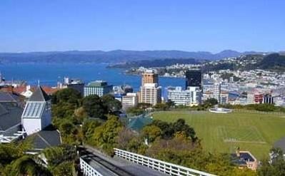全方位解析:新西兰八大名校的申请条件