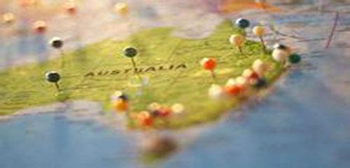 澳洲留学.jpg