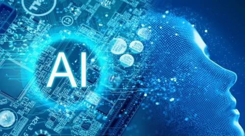 全球AI人才告急,韩国政府向大学斥巨资并设专门研究所
