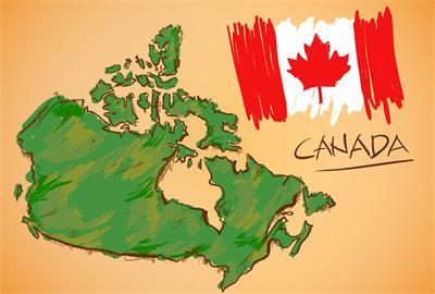 加拿大留学:新生如何预防挂科?规避风险,熟悉规则是首要任务!