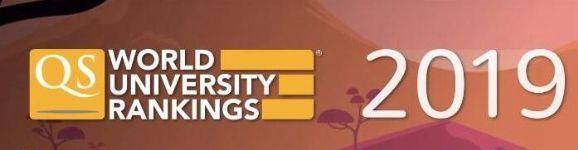 加拿大留学:细数世界大学排名体系背后的秘密!