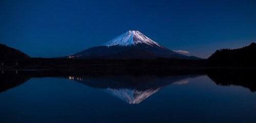 选校困难症的福利:日本优势专业推荐院校