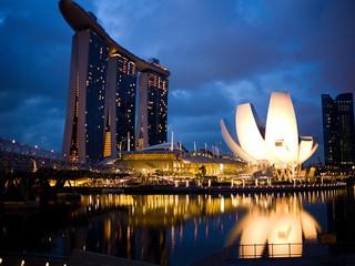 2019年新加坡教育新政开始实施!S-AEIS考试开始报名!
