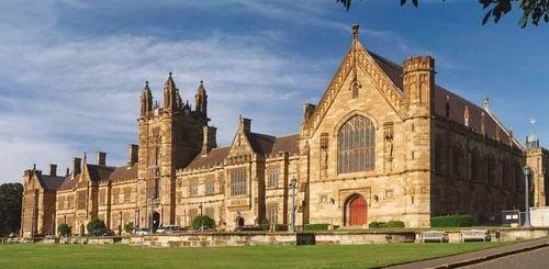 留学新生必知:2019澳洲留学新政对留学生的利弊影响