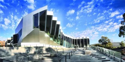 澳洲国立大学又有专业关闭19 S2申请了!同学们该着急了!