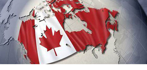 2019加拿大研究生GPA和GMAT要求提高,如何应对?