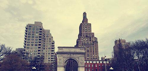 纽约大学碉堡了!2018年申请者超8.4万人!