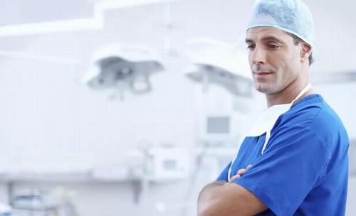 2018澳洲职业收入排名出炉,医生收入最高!