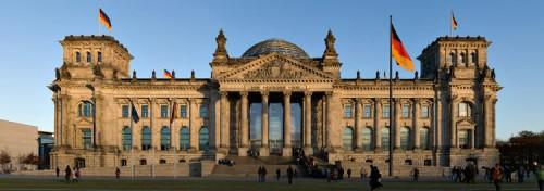 德国议会大厦.jpg
