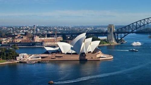 澳大利亚4.jpg