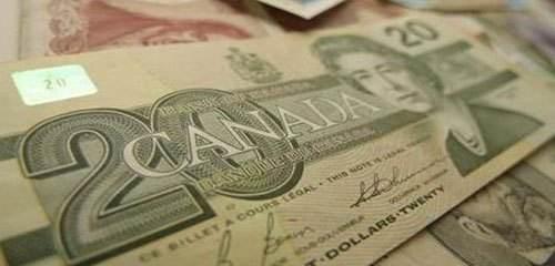费用盘点:2019加拿大研究生一年留学费用知多少?