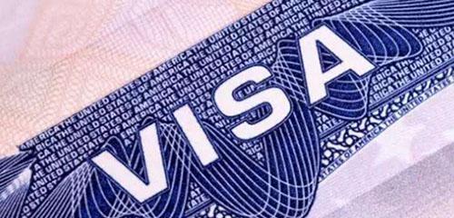 2019年澳洲签证费上调,探亲5年临时签证即将上线!