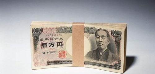 去日本留学,查询不同专业的费用情况!