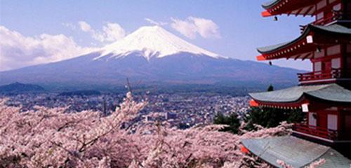 日本MBA专业强势院校来袭!六所名校供你选择!