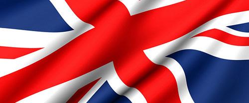 英国大学最佳申请时间是什么时候?