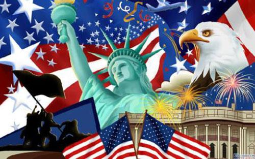 美国留学生活成本大起底!一路飙红的是哪里?