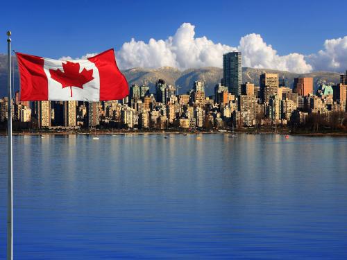 加拿大最难进的大学排名top 10,有你的梦校吗?