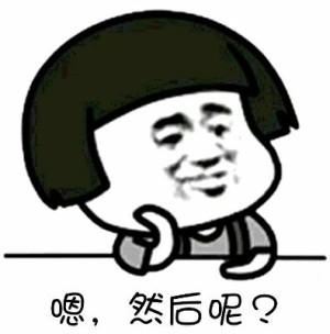 全班就你一个中国人 VS 全班就一个外国人,哪个更惨?