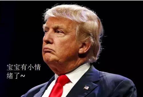 """美国大学的""""财主""""——中国留学生,100亿收入!"""