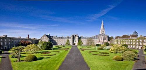 爱尔兰留学.jpg